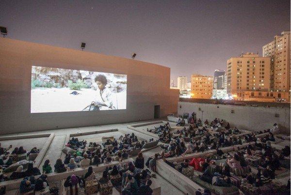 Mirage.City.Cinema.Sharjah (1)